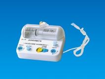 输注泵(CBI+PCA)